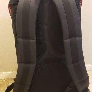 Herschel Supply Company Bags - Herschel Backpack